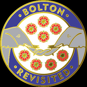 Bolton Revisited